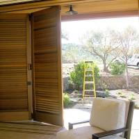 exterior-door-bi-fold-14
