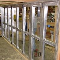 exterior-door-bi-fold-15