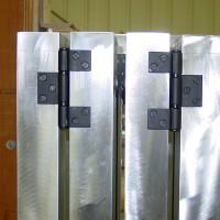 exterior-door-bi-fold-16