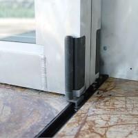 exterior-door-bi-fold-17