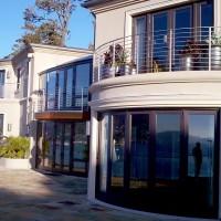 exterior-door-bi-fold-3