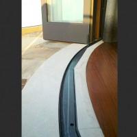 exterior-door-bi-fold-4
