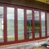 exterior-door-bi-fold-5