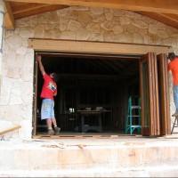 exterior-door-bi-fold-6