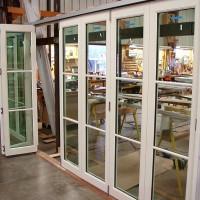 exterior-door-bi-fold-7