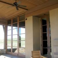 exterior-door-bi-fold-8