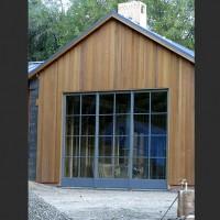 exterior-door-fixed-10