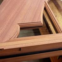 exterior-door-fixed-11
