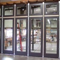 exterior-door-fixed-13