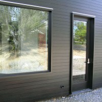 exterior-door-fixed-2