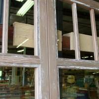 exterior-door-fixed-8