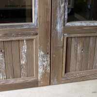 exterior-door-reclaimed-1