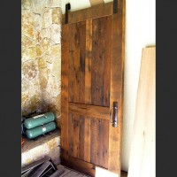 exterior-door-reclaimed-10