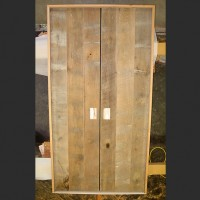 exterior-door-reclaimed-13