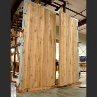 exterior-door-reclaimed-16