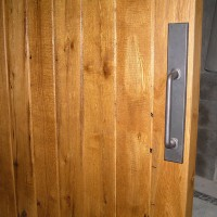 exterior-door-reclaimed-19
