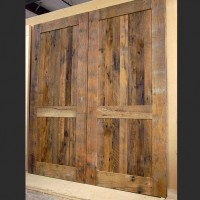 exterior-door-reclaimed-2