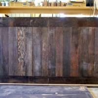 exterior-door-reclaimed-8