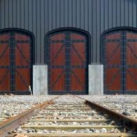 exterior-door-swinging-1