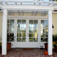 exterior-door-swinging-12