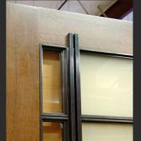 exterior-door-swinging-13