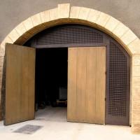 exterior-door-swinging-15