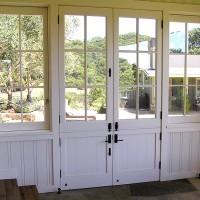 exterior-door-swinging-16