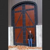 exterior-door-swinging-2