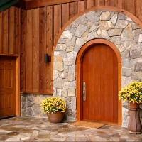 exterior-door-swinging-21