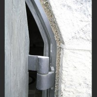 exterior-door-swinging-22