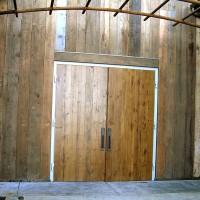 exterior-door-swinging-23