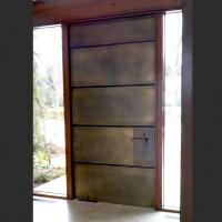 exterior-door-swinging-24