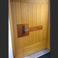 exterior-door-swinging-25