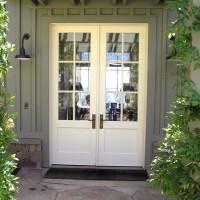 exterior-door-swinging-29