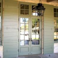 exterior-door-swinging-4
