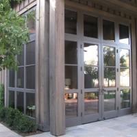 exterior-door-swinging-5