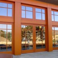 exterior-door-swinging-7