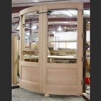exterior-door-swinging-8