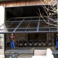 exterior-door-tilt-balanced-10