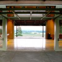 exterior-door-tilt-balanced-16