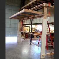 exterior-door-tilt-balanced-21