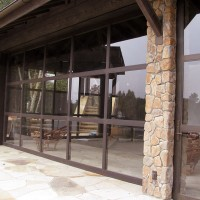 exterior-door-tilt-balanced-22