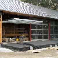 exterior-door-tilt-balanced-7