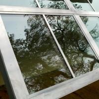 exterior-door-tilt-balanced-8