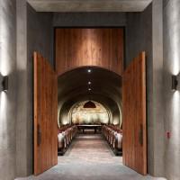 exterior-doors-winery-1