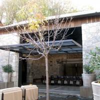 exterior-doors-winery-15