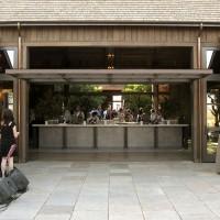 exterior-doors-winery-16