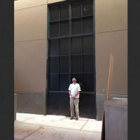 exterior-doors-winery-17