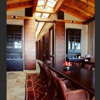 exterior-doors-winery-18