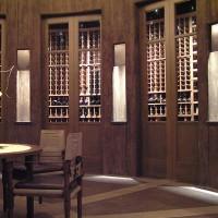 exterior-doors-winery-19